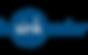 insinkerator logo vectoriel.png