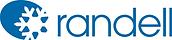 Randell logo.png