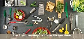 Banner_KitchenUtensils-Grp_1240x575pxl-1