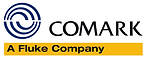 Comark logo.png