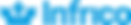 3E93370A-5056-B757-5CC707C9A3C3E8ED-logo