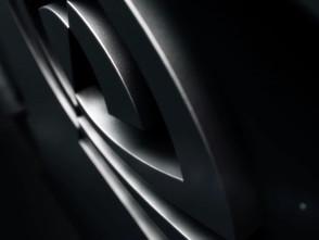 エレクトロニクスなシャープな映像NvidiaTitanX
