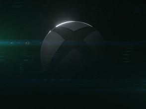ゲーム体験も4Kの時代へ。Xbox One X – World Premiere 4K Trailer
