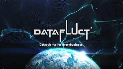 データフラクト