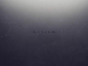 リアルな質感と空気感。WXD Wired By Design