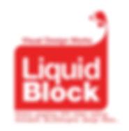 Liquid Block,リキッドブロック
