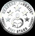 ReadersFavorite-award.png