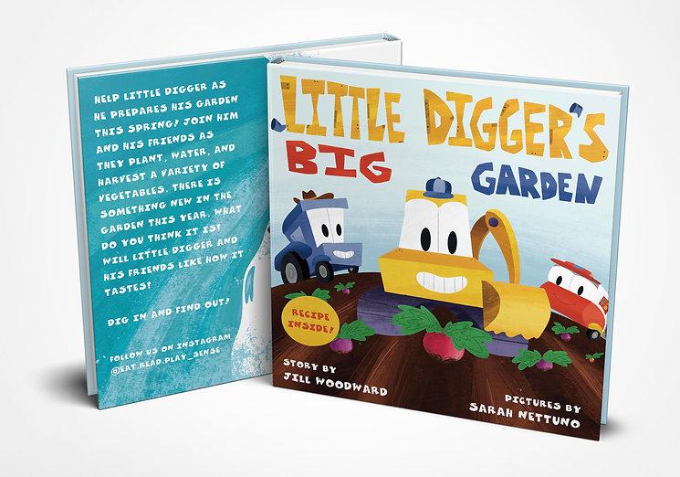 LittleDigger-cover-mock-up 2.jpg