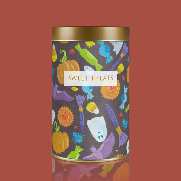 Tin Container Packaging MockUp 2.png