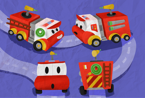 Firetruck-turnaround.png