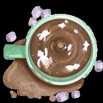 Chocolate_Polar_Bears_.png