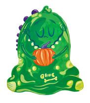 slimemonster.jpg