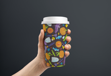 HalloweenPatternCup.png