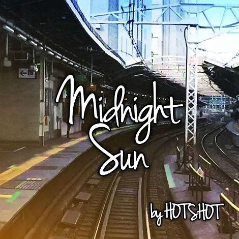 핫샷_Midnight Sun.jpg
