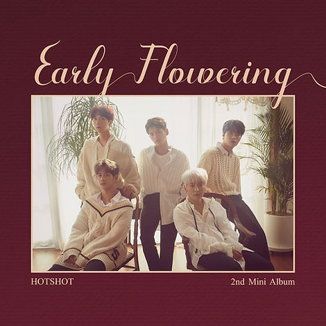 핫샷_Early Flowering.jpg