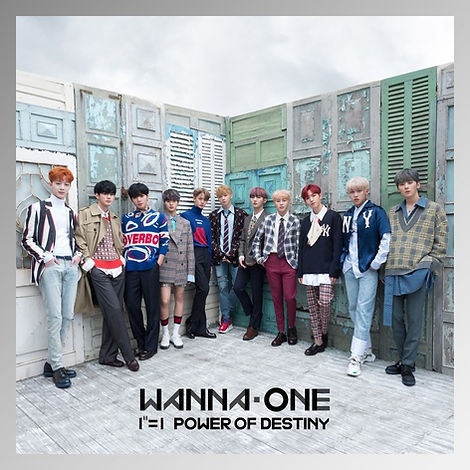 워너원_POWER OF DESTINY.jpg