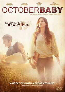 October-Baby-Final-DVD-Cover.webp