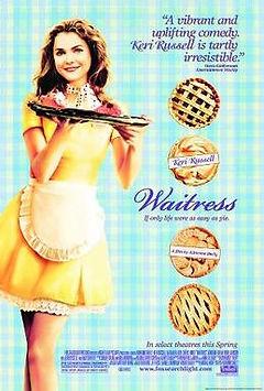 Waitress_film_poster.jpg