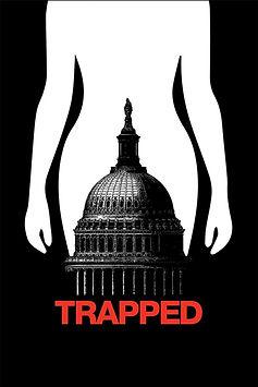 Trapped.jpg