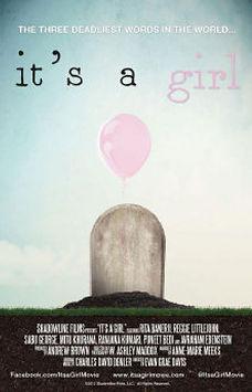 it's a girl.jpeg