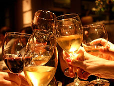 Cheers-group.jpg