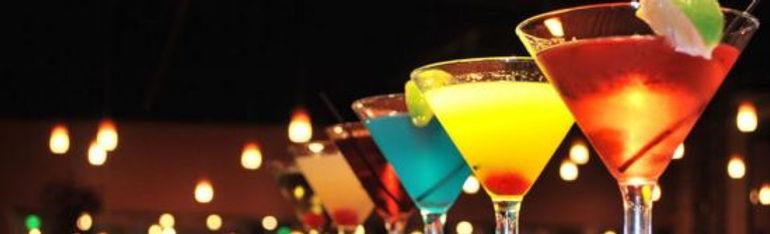 Martini-Header.jpg