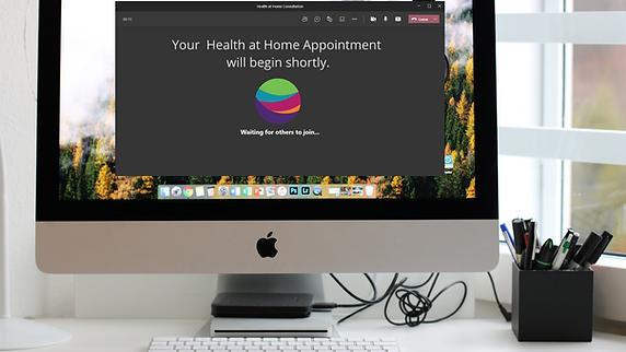 Health at home mockup.png
