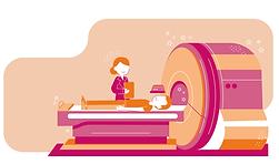 MRI-scan-banner.png