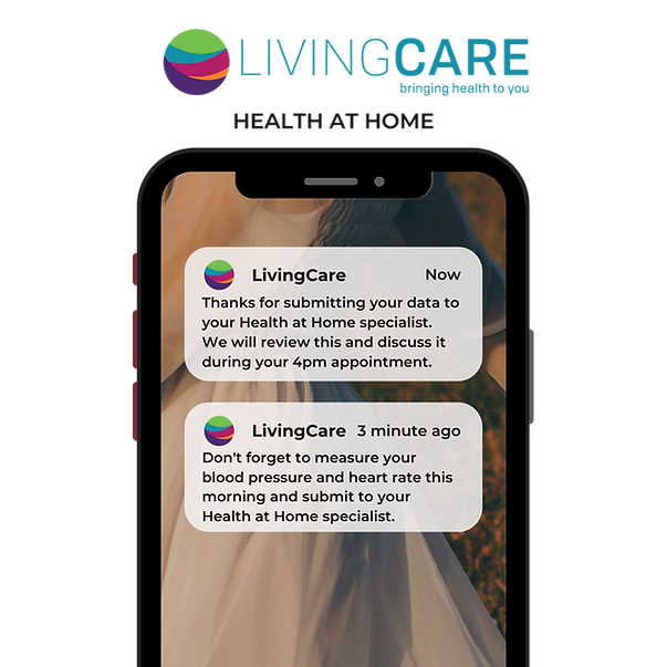 Livingcare health at home.png
