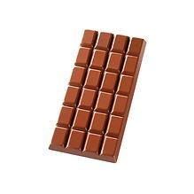 0111000804-1-Tablette-Chocolat-Lait-50-o