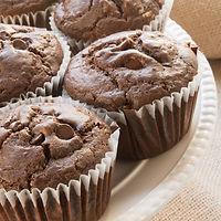 i34710-muffins-chocolat-au-coeur-fondant