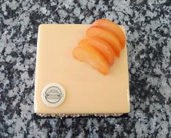 L'Abricot version familiale