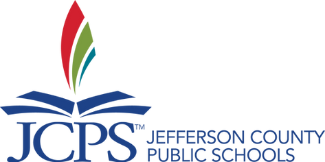 JCPS logo color words right.png