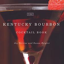 Kentucky Bourbon Cocktail Book.jpg