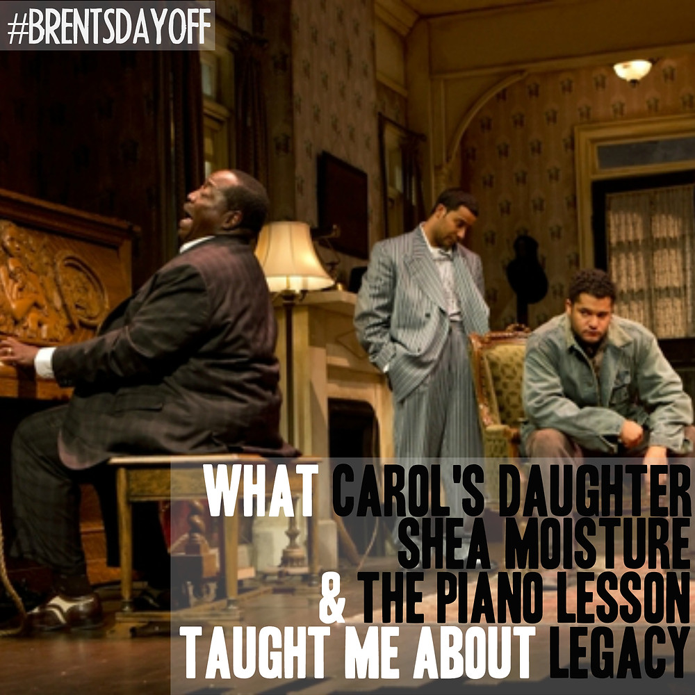 Photo Credit: https://www.backstage.com/review/ny-theater/off-broadway/piano-lesson-signature-theatre-august-wilson/