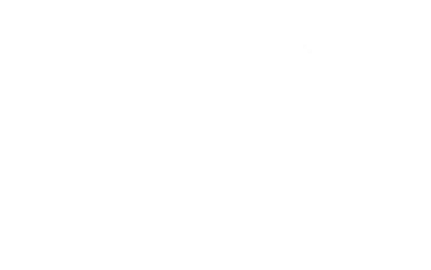 ccfilmfest.png