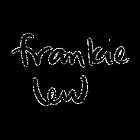 Frankie Lew.png