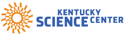 kentucky-science-center-logo.png