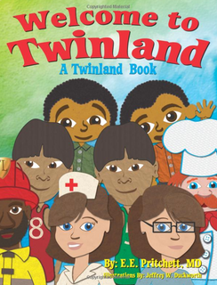 Welcome To Twinland