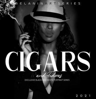 cigars-1.JPG