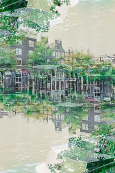 amsterdam [2]