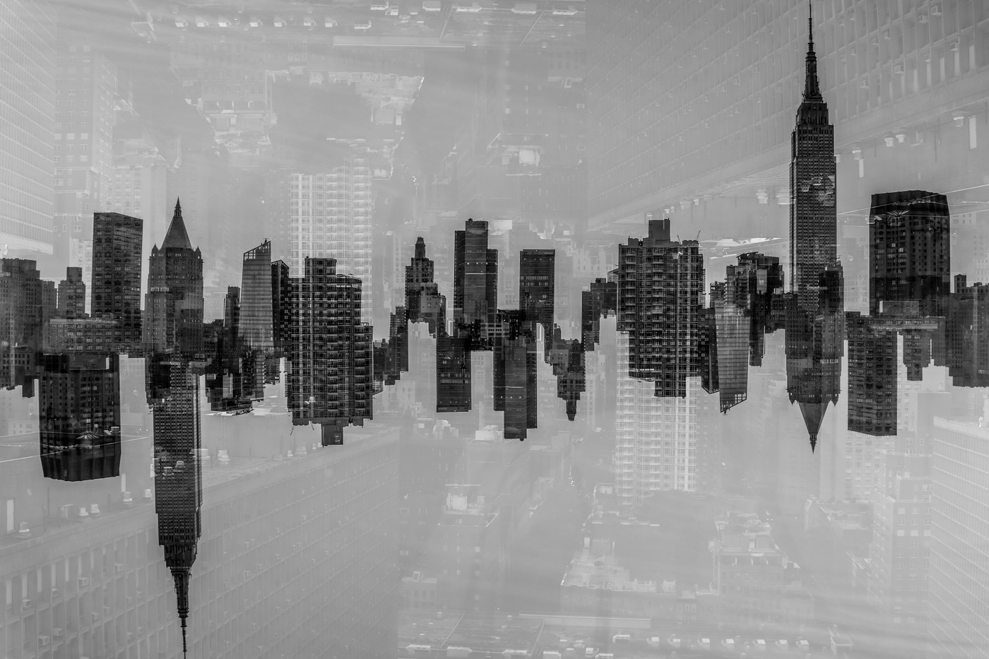 new-york city [5]