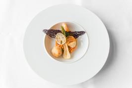 cuisine [6]