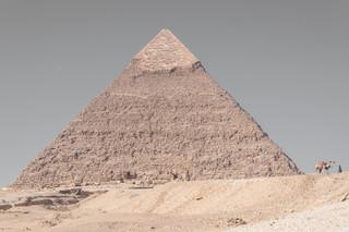 empty egypt [3]
