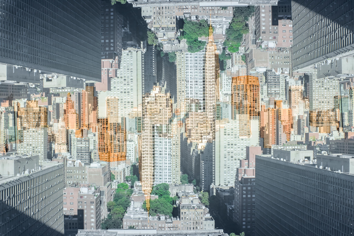 new-york city [19]