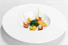 cuisine [1]