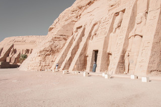 empty egypt [6]