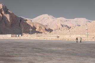 empty egypt [8]