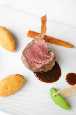cuisine [3]