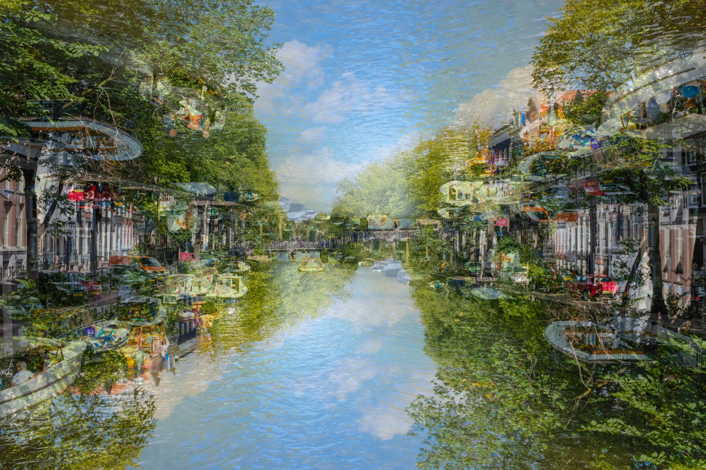 amsterdam [3]